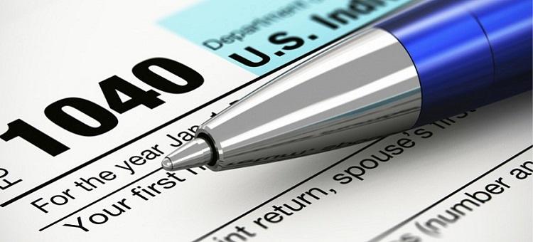 Налоги в сша для нерезидентов