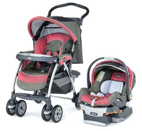best-baby-strollers-and-prams-chicco-keyfit-30-difference-between-baby-strollers-and-prams-baby-strollers-and-prams-south-africa Выбор коляски для малыша в США