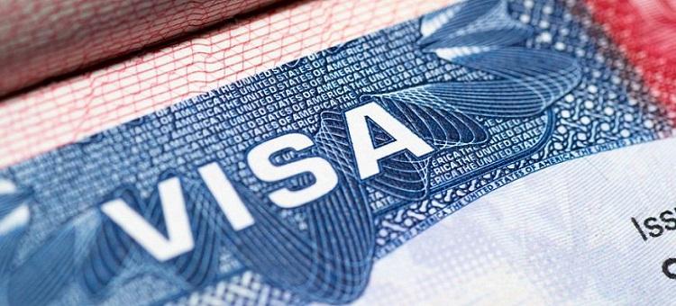 Стоимость американской визы в США в 2019 году, сколько стоит туристическая виза в Америку на 3 года