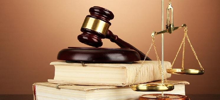 О гражданстве Российской Федерации (с изменениями на 26 июля 2019 года), Федеральный закон от 31 мая 2002 года №62-ФЗ
